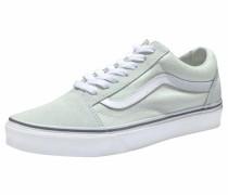 Sneaker 'Old Skool Wmns' mint