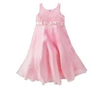 Festliches Kleid rosa