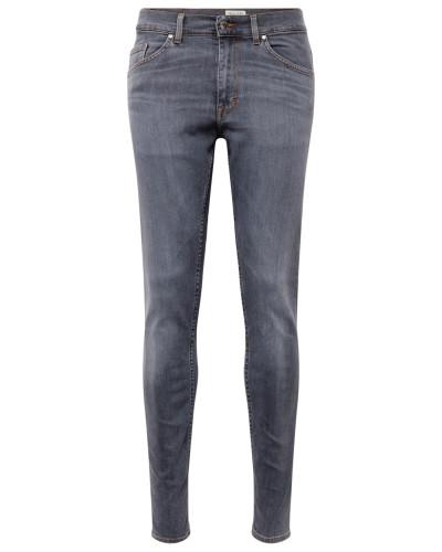 Jeans 'Evolve' grey denim
