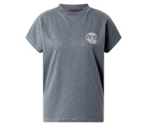 Shirt 'Elblotse'