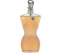 Parfum 'Classique' pastellorange