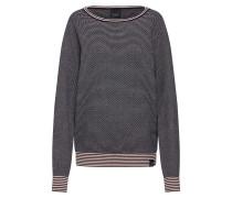 Pullover 'Cape Verde Knit'