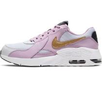 Sneaker 'Air Max Excee'