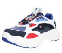 Sneaker 'fashion Chunky Runner'