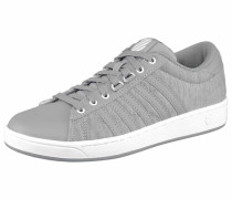 Sneaker »Hoke Heather Cmf« grau