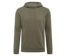 Sweatshirt 'Stender'