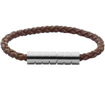 Armband »Vinther Skjm0112040« sepia