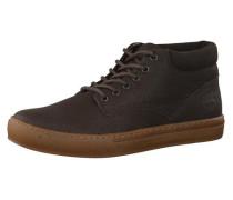 Schuhe 'Adventure 2.0 Cupsole Chukka A1Jrt' braun