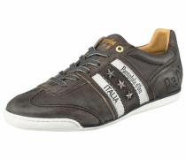 Sneaker »Ascoli Vintage Low« schwarz
