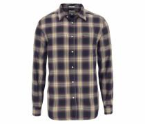 Langarmhemd 'LS 1Pkt Shirt'