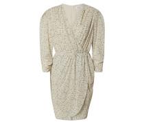 Kleid 'Jaslyn' mischfarben