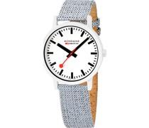 Damen-Uhren Analog Quarz ' '