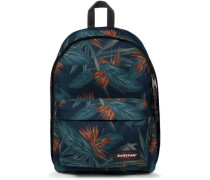 'Authentic Collection XI Out of Office' Rucksack 44 cm mit Laptopfach