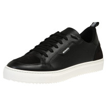 Sneaker 'Keen'