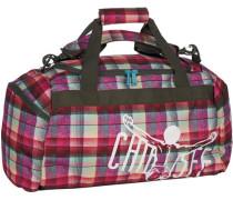 Sport Matchbag Reisetasche 56 cm