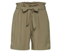 Shorts 'Calla' khaki