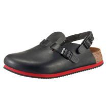 Clog rot / schwarz