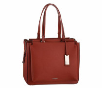 Shopper 'carrie Tote' rot