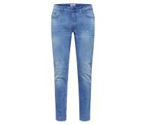Jeans 'onsloom Slim L Blue PK 5261 Noos'