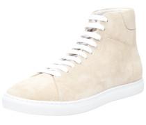 Sneaker 'No. 32 WS'