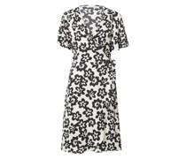 Kleid 'Archana'