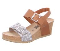 Sandale 'Lissandra'