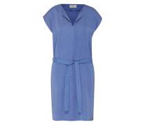 Kleid 'Andria' hellblau