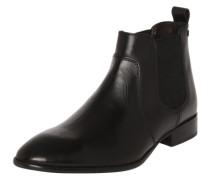 Chelsea Boots 'Rendell' schwarz
