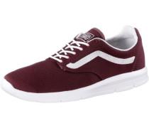 Sneaker 'Iso 1.5' bordeaux