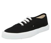Sneaker 'Fair Kole'