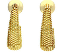 Creole Spume 'jper90243B000' gold