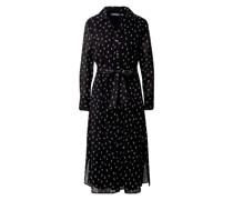 Kleid 'Carroll Halima'