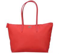 'Sac Femme L1212 Concept L' Shopper 47 cm melone