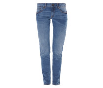Shape Superskinny: Bluejeans blau