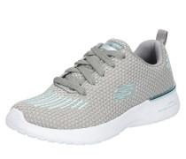 Sneaker 'skech-Air Dynamight' weiß / grau