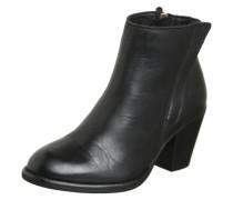 Ankle Boot 'Beryl' schwarz