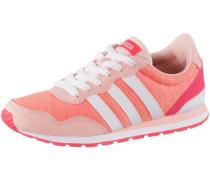 AltaSwim Freizeitschuhe Kinder koralle / pink / rosa / weiß