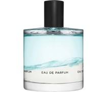 Eau de Parfum 'No.2'