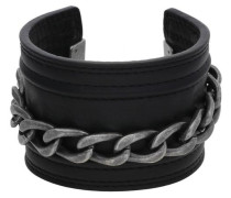Armband Riot in robuster Optik Pj22277Blb-01
