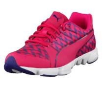 Schuhe Formlite XT Ultra2 Clash 187724-02 pink