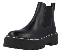 Chelsea Boots 'Veerly'
