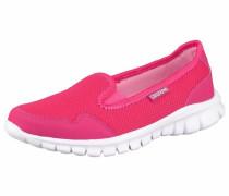 Gomera Sneaker pink