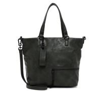 Handtasche 'Chelsy'