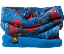Multifunktionstuch 'Polar Spiderman'
