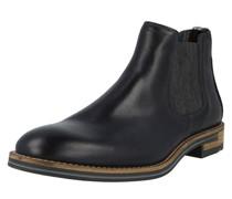 Chelsea Boots 'Dario'