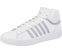 Sneaker 'Court Winston Mid'