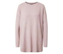 Pullover 'brilliant'