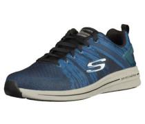Sneaker enzian