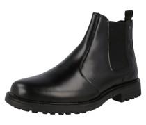 Boots 'Bart'