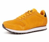 Sneaker 'Ydun Pearl II'